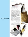 Skin - Jouviance - Page 3