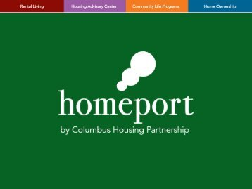 homeport-home-ownership-cmurphy