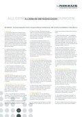 Konferenztechnik Preisliste - NIKKUS Veranstaltungstechnik GmbH - Seite 6