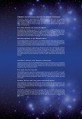 Messier Serie Messier Series - nimax GmbH - Seite 2