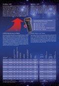 Messier Serie Messier Series - nimax GmbH - Seite 4