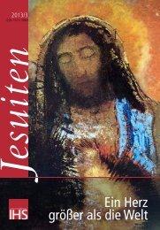 PDF-Format - Jesuiten