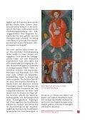 PDF-Format - Jesuiten - Page 5