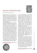 PDF-Format - Jesuiten - Page 7