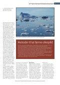 Ilden på havet - Aktuel Naturvidenskab - Page 2