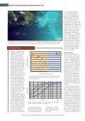 Ilden på havet - Aktuel Naturvidenskab - Page 3