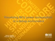 What is power debugging? - ICC Media GmbH