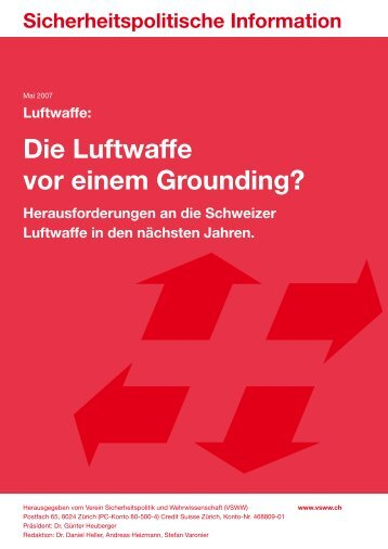 Deutsch (PDF)