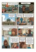 EPBA Comic Strip (May 2004) (pdf) - Page 3