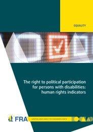 fra-2014-right-political-participation-persons-disabilities_en
