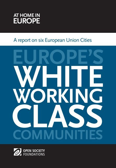 white-working-class-overview-20140616