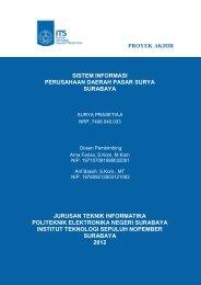 Download (6Mb) - Politeknik Elektronika Negeri Surabaya