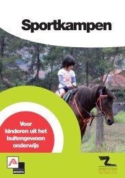 folder. - G-sport