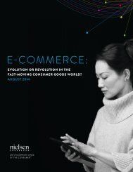 Nielsen-Global-E-commerce-Report-August-2014
