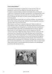 ecm 31.09.139 - Edition Choris mundi