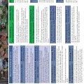 2013 kjr-ausbildungsflyer.ai - Kreisjugendring Landsberg am Lech - Seite 2