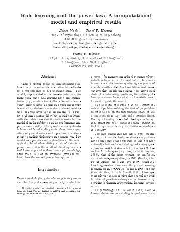 Strahlenbiologie 1968