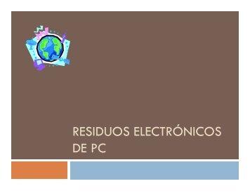 descargar (pdf) - Plataforma RELAC