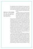 Prog-CESARE - Page 4