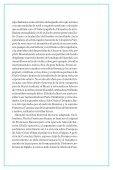 Prog-CESARE - Page 5