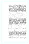 Prog-CESARE - Page 6