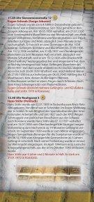 Stolpersteine für Konstanz Stolpersteine für Konstanz Programm - Seite 4