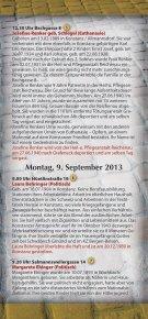 Stolpersteine für Konstanz Stolpersteine für Konstanz Programm - Seite 5