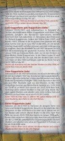 Stolpersteine für Konstanz Stolpersteine für Konstanz Programm - Seite 7