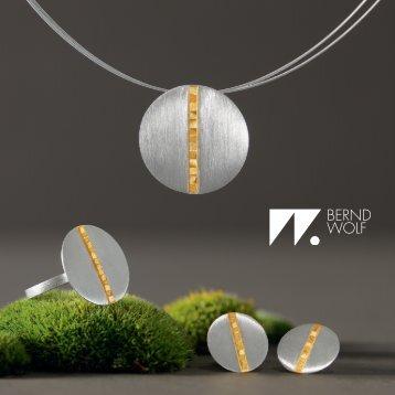 Bernd Wolf Design als Download
