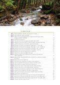 Control adicional de las zonas protegidas en aguas superficiales de ... - Page 7