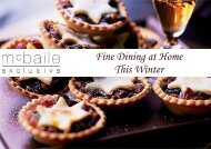 McBaile-Winter-Fine-Dining-and-Canapes-2015_2016