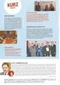 ZUKUNFTSTRÄCHTIG - Seite 2
