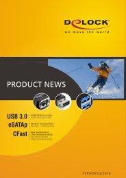 USB 3.0 - palcoelectronica