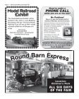August 28 - September 2 2013 - Central Wisconsin State Fair - Page 2