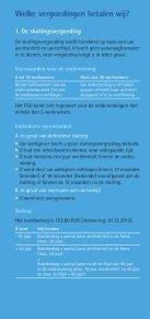 Fonds sluiting ondernemingen - Page 3