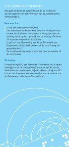Fonds sluiting ondernemingen - Page 4