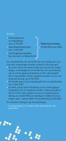 Fonds sluiting ondernemingen - Page 7