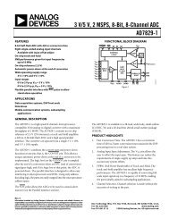 AD7829-1 - Analog Devices