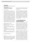 Download der Schulmaterialien - als pdf - Austrianfilm - Seite 4