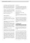 Download der Schulmaterialien - als pdf - Austrianfilm - Seite 5