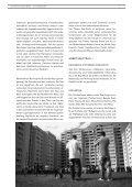 Download der Schulmaterialien - als pdf - Austrianfilm - Seite 6