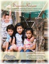 diagnostico nacional.indd - Prolades.com