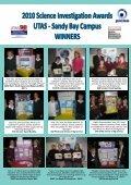 Hobart Winners - PICSE - Page 2