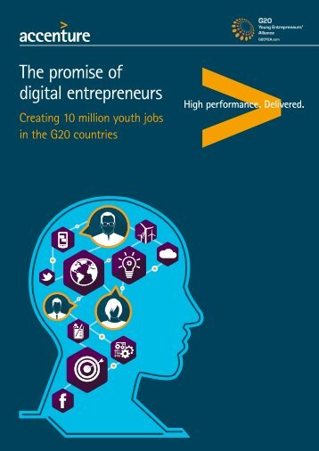 Accenture-Promise-Digital-Entrepreneurs-Creating-10-Million-Youth-Jobs-G20-Countries