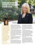 NEO maintains record enrollment numbers for eighth consecutive ... - Page 4