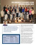 NEO maintains record enrollment numbers for eighth consecutive ... - Page 5