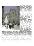 scarica il riassunto - Società Botanica Italiana - Page 3