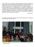 scarica il riassunto - Società Botanica Italiana - Page 4