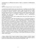 scarica il riassunto - Società Botanica Italiana - Page 5