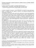 scarica il riassunto - Società Botanica Italiana - Page 6
